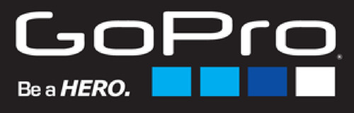 GoPro® Releases the Battery BacPac™ - Removable Long Runtime Battery and Charger Module for 1080p