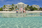 Family Vacation Critic Favorite Hotel Recipient: The Caribbean Club (Photo Credit: Julie Corsetti)