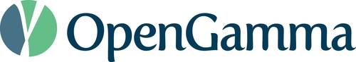 OpenGamma Logo (PRNewsFoto/OpenGamma)