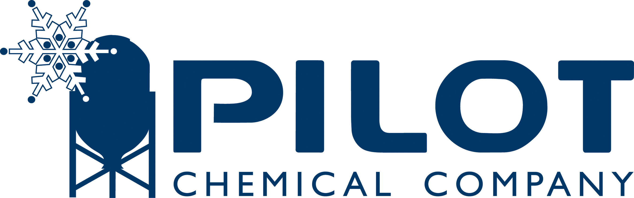 Pilot Chemical Company, www.pilotchemical.com.