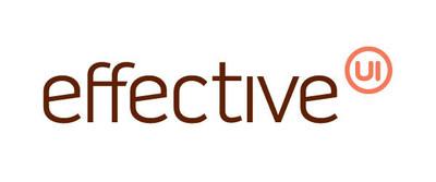 EffectiveUI www.effectiveui.com