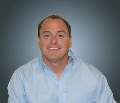 TruStar Energy Sales VP, Aaron Lay