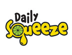 Set to launch on June 17, the website Daily Squeeze (www.dailysqueeze.com) will feature new content daily, including ideas and inspirations on how to incorporate lemons and limes into summer grilling, entertaining and more.  (PRNewsFoto/Paramount Citrus)
