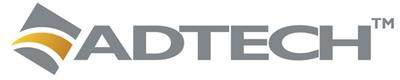 Adtech Logo.