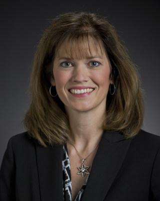 Julie Lagacy