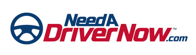 NeedaDriverNow.com is connecting companies seeking commercial truck drives with qualified drivers seeking jobs.  Visit www.needadrivernow.com today!