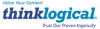 Thinklogical provides high-performance fiber-optic KVM and video extension and switching products.  (PRNewsFoto/Thinklogical LLC)