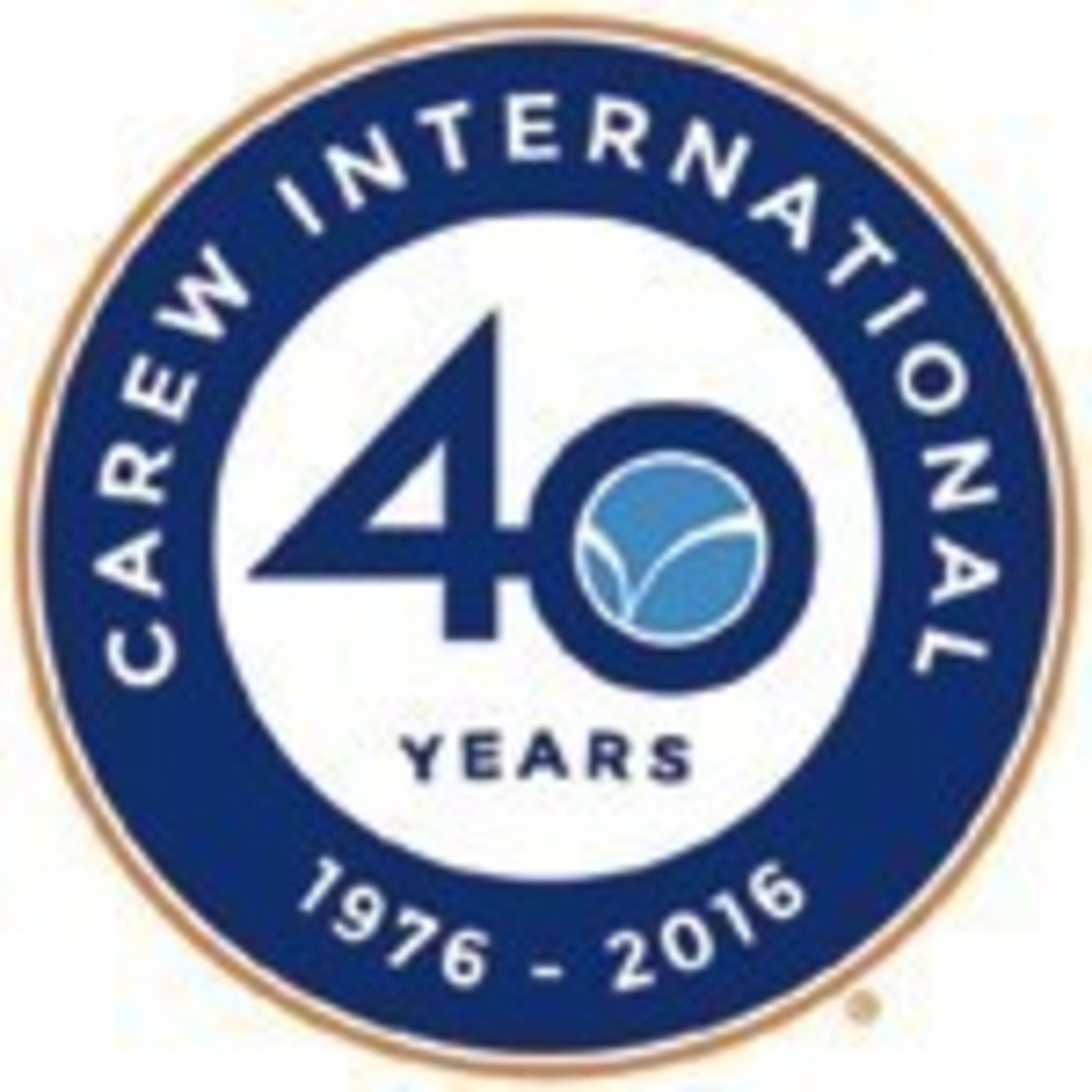 Carew International Once Again Recognized Among Top Sales