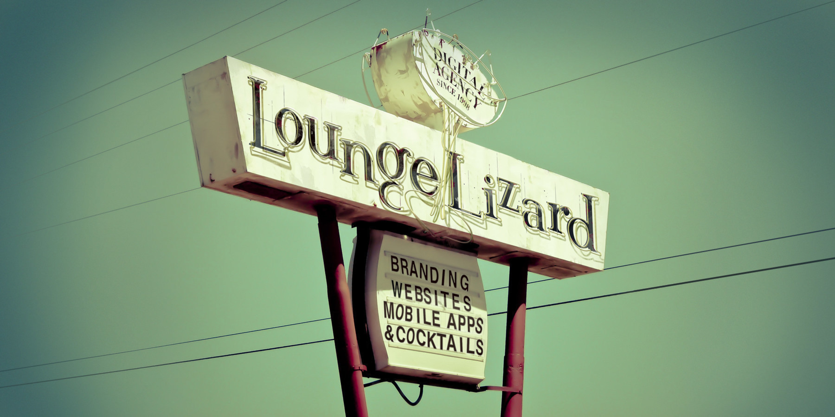 Lounge Lizard Shares 5 Things to Stop Adding Into Your Website