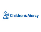 Children's Mercy introduces TaGSCAN,  makes genetic testing affordable.  (PRNewsFoto/Children's Mercy Hospital)