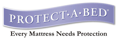 """Protect-A-Bed® Launches """"Be-Happy Holidays"""" Campaign"""