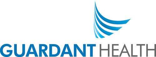 Guardant Health.  (PRNewsFoto/Guardant Health)