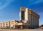 Ethika Investments Allocates Capital for Acquisition of Marriott San Antonio Northwest Hotel