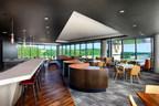 "Porsche Cars North America opens Fine Dining ""Restaurant 356"""