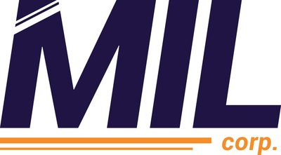 Founded in 1980, The MIL Corporation celebrates its 35th year in business.