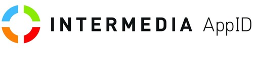 In era of password vulnerability, Intermedia AppID makes single sign-on available to all businesses (PRNewsFoto/Intermedia) (PRNewsFoto/Intermedia)