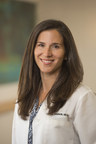 Jennifer L. Gaudiani, MD, CEDS