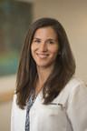 Jennifer L. Gaudiani, MD, CEDS
