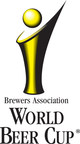 Brewers Association World Beer Cup Logo
