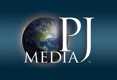 PJ Media, LLC.  (PRNewsFoto/PJ Media, LLC)