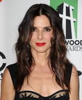 Sandra Bullock Rockets to NO. 1 in InterMedia Entertainment DR Star Index.  (PRNewsFoto/InterMedia Entertainment)