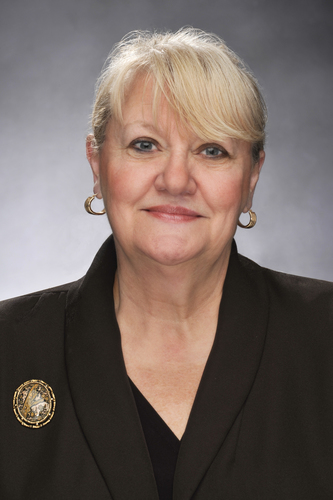 Marge Thomas, President & CEO of Goodwill Industries of the Chesapeake, Inc. to retire in December.  ...