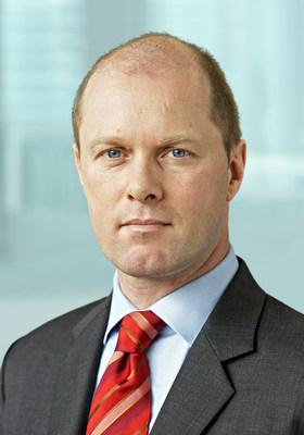 American Modern Names Kleiner CEO