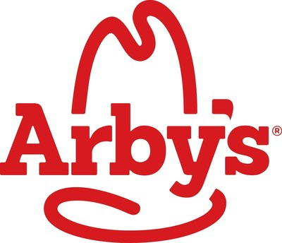 Arby's Logo (PRNewsFoto/Arby's Restaurant Group, Inc.)