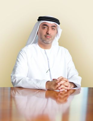 Ras Al Khaimah Free Trade Zone Shares Business Set-Up and Expansion Benefits With Investors in China