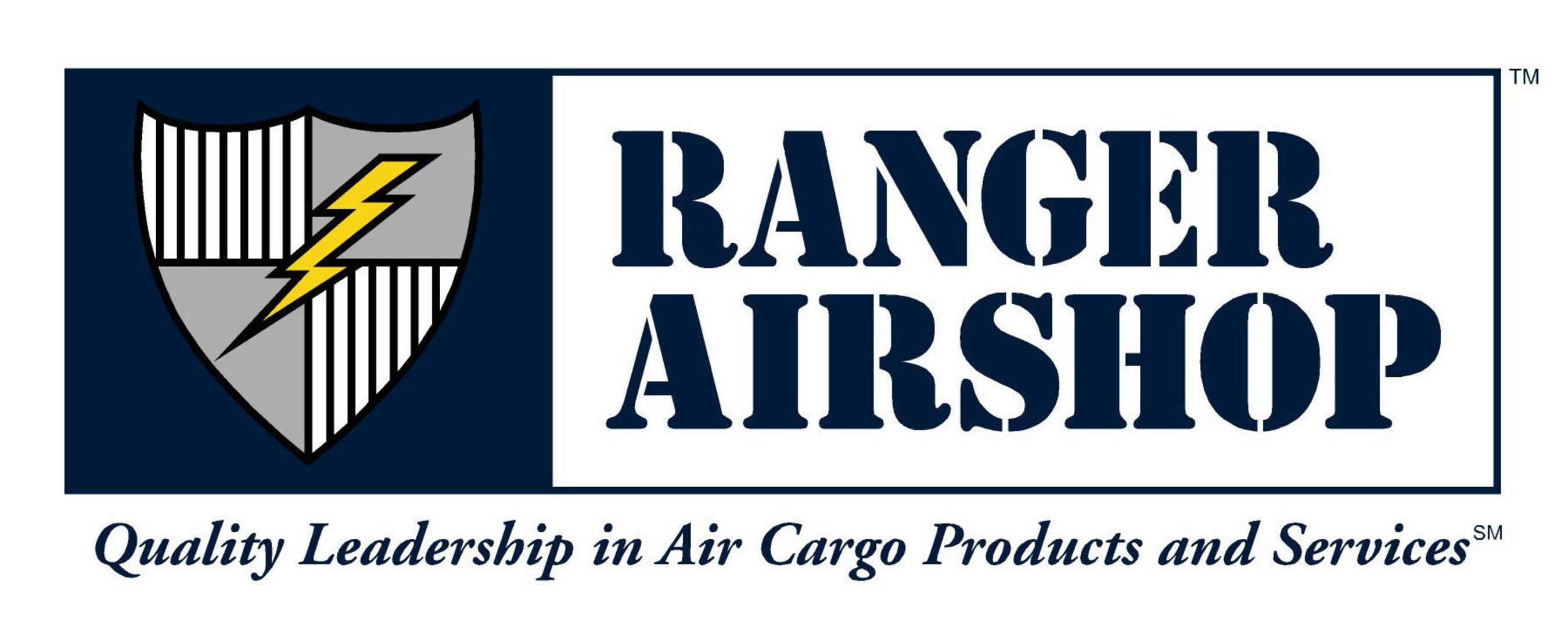 Ranger AirShop Holdings, Inc. is the latest private equity consolidation platform created and managed by Ranger Aerospace and its institutional co-investors. Since 1997, Ranger Aerospace has been buying and building-up aviation services and aerospace specialty companies. The new Ranger AirShop enterprise serves the global Air Cargo industry by manufacturing, selling, leasing, repairing, and managing 'ULD's,' with service branches at more than half of the world's Top Fifty air cargo hubs. Website: www.rangeraerospace.com