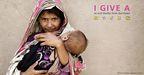 RB's #IGiveA campaign calls for action against diarrhoea