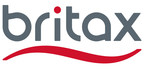 FREE Car Seat Check Event At Britax Headquarters On Friday, March 18, 2016