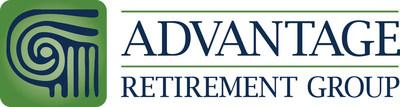 Advantage Retirement Group logo