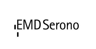 EMD Serono Logo 2.  (PRNewsFoto/EMD Serono, Inc.)