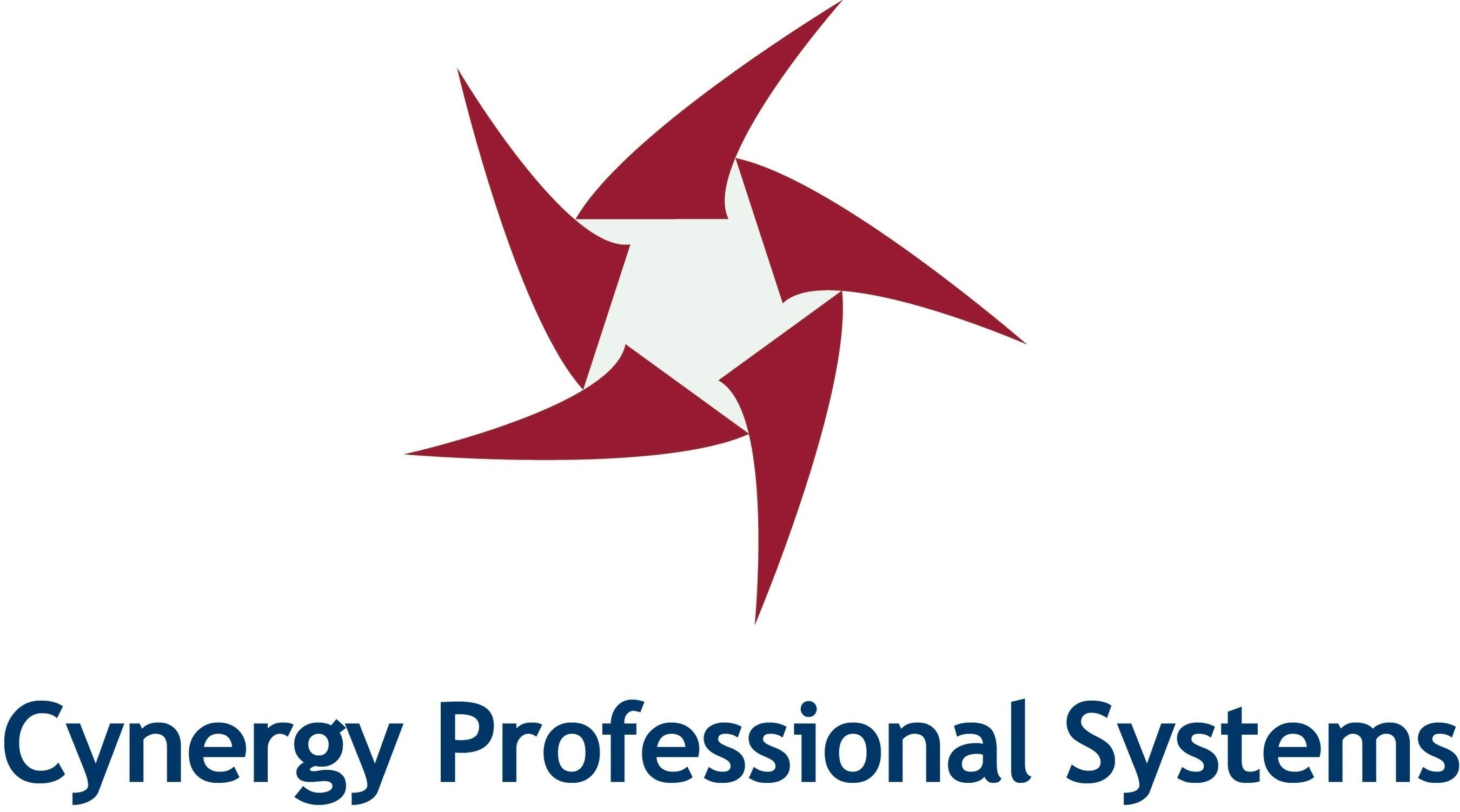 Cynergy Professional Systems Announces Sba 8a Certification