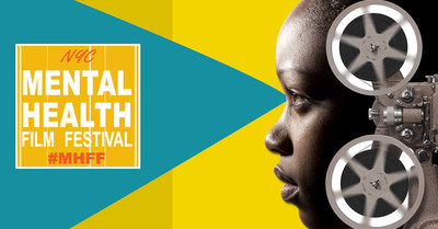 9/26/15  Tickets now available online:  www.MentalHealthFilmFest.nyc