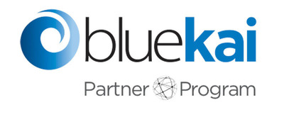 BlueKai Launches New Partner Program to Help Marketers Navigate the Growing Ecosystem of Data Solutions