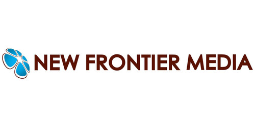 New Frontier Media Reports Fiscal 2012 Second Quarter Results