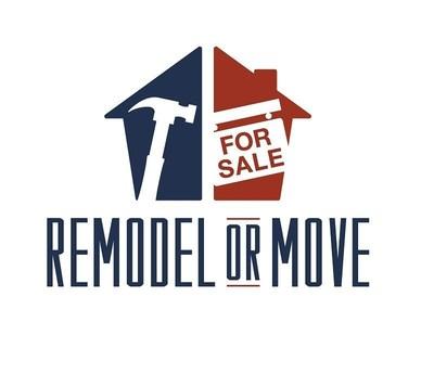 RemodelOrMove.com
