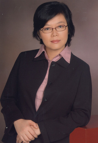Industry Consultant Mui-Fong Goh to Deliver Keynote for Breakbulk China Conference