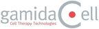 Gamida Cell Logo