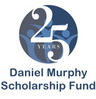 The Daniel Murphy Scholarship Fund Celebrates 25 Years of High School Scholarships to Youth of Chicago and Raises $1.2 Million in Additional Funding