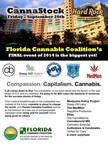 http://fcc.ticketleap.com/cannastock/ (PRNewsFoto/Florida Cannabis Coalition)