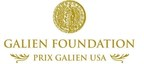 The Galien Foundation Honors Excellence in Scientific Innovation and Humanitarian Efforts at 2015 Prix Galien Awards Gala