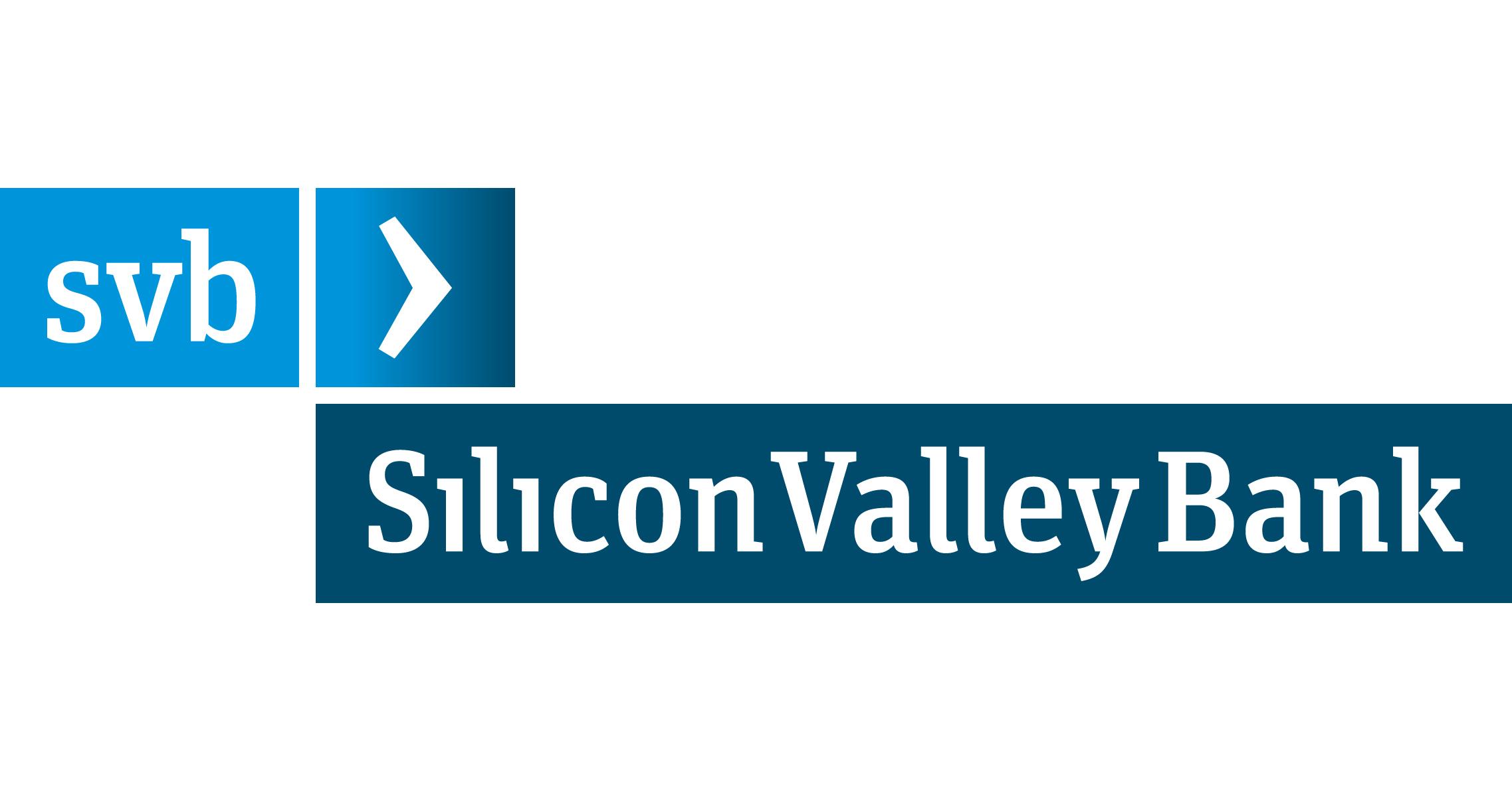 Conversation With Enterprise VCs