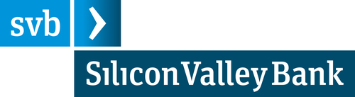 Silicon Valley Bank logo. (PRNewsFoto/Silicon Valley Bank) (PRNewsFoto/)