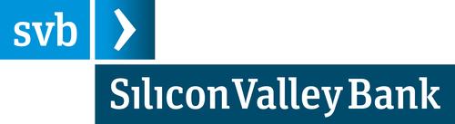 Silicon Valley Bank logo. (PRNewsFoto/Silicon Valley Bank) (PRNewsFoto/)