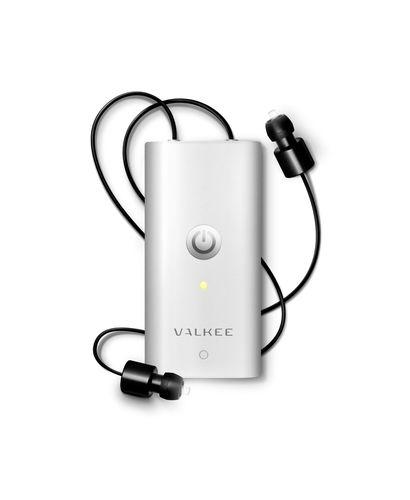 Bright Light Headset Maker Valkee Announces 7.4 Million Euro Funding