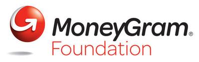 MoneyGram Foundation