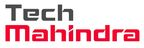 Tech Mahindra Ltd Logo